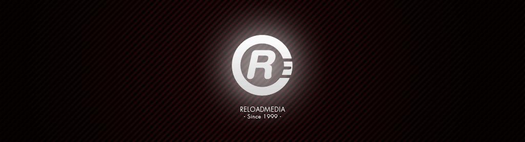 Très Reload Media | multimedia production | design and development  IB08